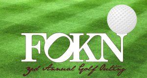 fokn golf 3